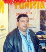 Gheorghe Stoian este primul investitor roman in Tunisia