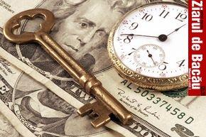 Restantele bacauanilor la creditele bancare cresc in draci