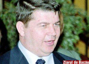 Dorinel Umbrărescu susține că închide Tehnostrade și Spedition UMB