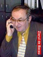Valeriu Damian