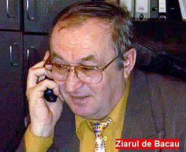 Condamnări în dosarul asasinării lui Valeriu Damian. Tribunalul Bacău a pronunțat azi sentința