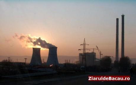Bacăul, pe lista celor trei orașe în care se vor construi incineratoare de deșeuri. ONG-urile avertizează asupra pericolului ecologic!
