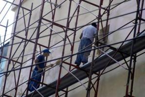 Județul Bacău are cea mai mică ofertă de muncă din țară