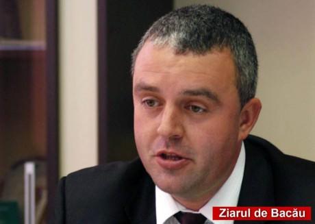 """Schimbarea inspectorilor școlari se face cu scandal! Acuzații de ilegalități și execuții politice. Ce spune """"generalul"""" Florin Lazăr UPDATE"""