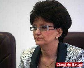 Ministerul Educaţiei evaluează la fața locului activitatea inspectorilor şcolari generali