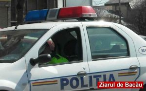 Prins în flagrant când voia să mituiască un polițist cu 200 de euro