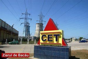 O avarie masivă lasă fără apă caldă peste 6.200 de apartamente din Bacău