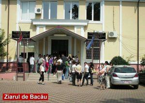 Concursul pentru directorii de grădinițe, școli și licee: Rezultatele finale din Bacău
