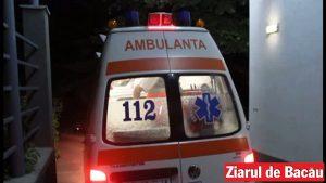 Soft performant la Ambulanță