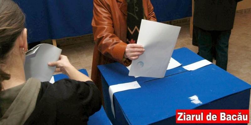 TS.Pol.votu