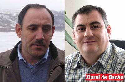 Fostul primar din Horgești va fi încarcerat. Curtea de Apel Bacău a menținut pedeapsa de 4 ani de închisoare cu executare