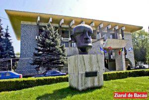 """Provocări colocviale, la Centrul de Cultură """"George Apostu"""" din Bacău"""