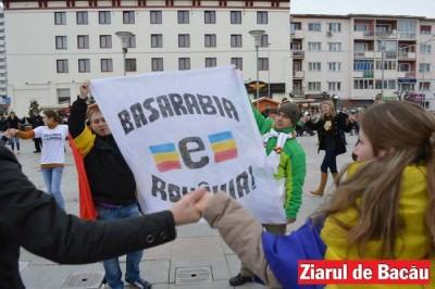 even.basarabia