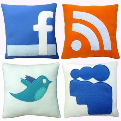 Ce rețele sociale să alegem pentru promovarea unui brand
