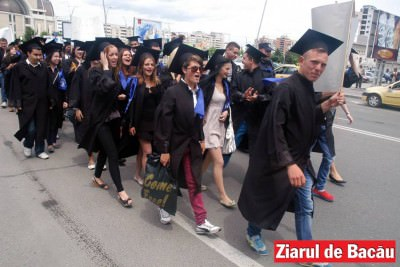 "Colegiul ""Grigore Antipa"" – partener într-un proiect Erasmus+"