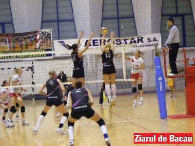 sport.volf