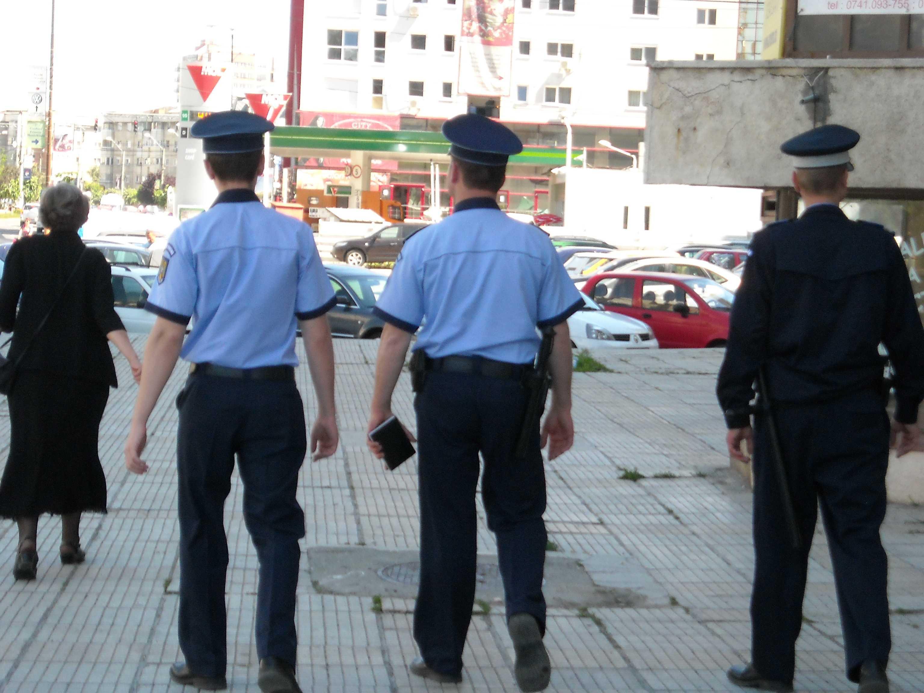 fd.politisti
