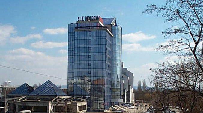 sediu SIF Moldova