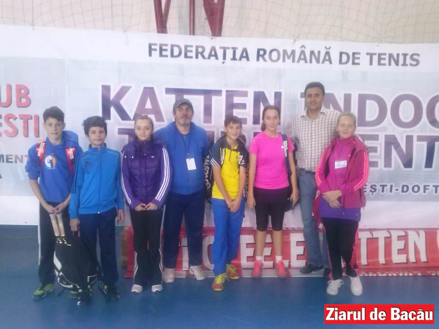 Sport.tenis 1