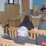Directori și angajați BCR Moinești au furat continuu banii clienților între 2004 – 2013. Ce pedepse a dictat Curtea de Apel Bacău – UPDATE