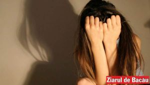 Statistică îngrijorătoare! Județul Bacău ocupă locul trei pe țară în ce privește traficul de persoane exploatate prin muncă