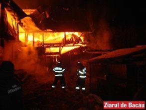 Sfaturi pentru prevenirea incendiilor în lăcașele de cult