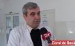 Act.Spitalul Comanesti, managerul Mihaita Lucas