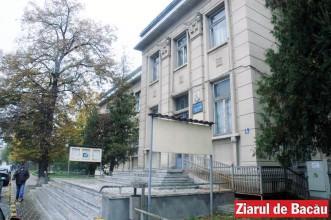 """Judecătoria Bacău nu înțelege """"interesul concret al mass-media"""""""