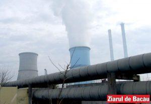 CET a terminat reparațiile, s-a reluat furnizarea căldurii în Bacău – UDATE