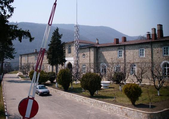 ts1.act.penitenciar154