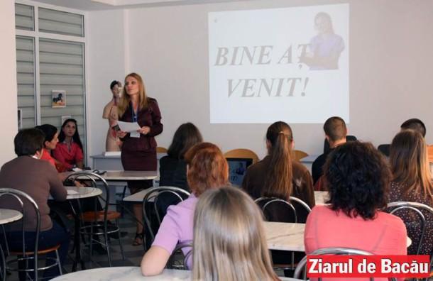 Act.conf.sanitara13