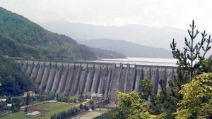 CRAB oprește apa în zonele Comănești – Moinești și Târgu Ocna – Onești, pentru lucrări pe conducta de la Valea Uzului