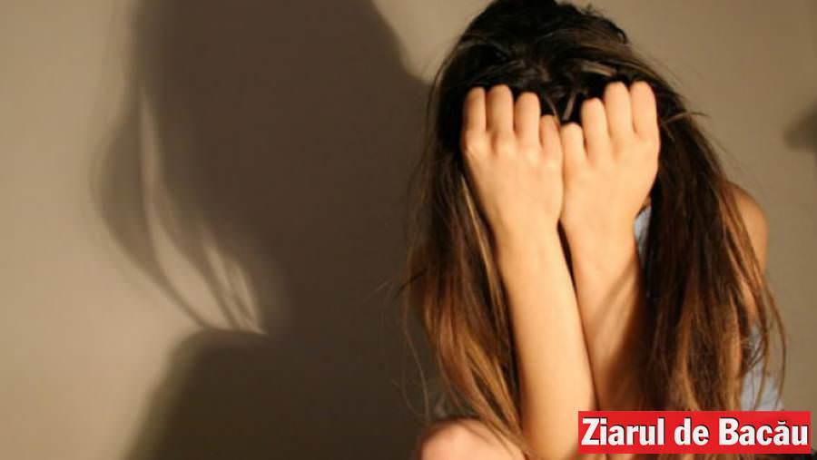 Escorte Slanic - Cont matrimoniale din Slanic. Femei Slanic - Prahova