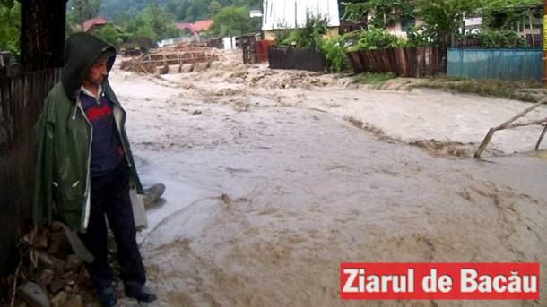 TS3.Even.inundatii Oituz 7