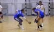 Sport 270814HANF