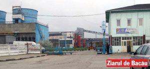 Combinatul chimic Amurco a pierdut un proces cu Transgaz