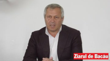 Croco investește 14 milioane euro la Onești și caută 400 de oameni pentru fabrica de biscuiți