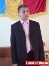 Gheorghe Tilibașa, primarul din Glăvănești, a fost revocat de prefect