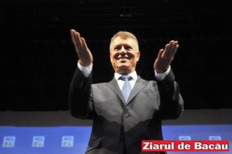 Președintele Klaus Iohannis anunță REFERENDUM pe tema grațierii și amnistiei. Replica lui Liviu Dragnea – UPDATE