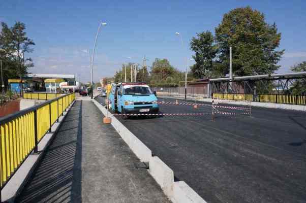 Calea Moldovei 2