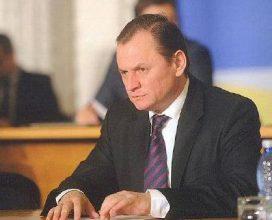 Deputatul Gabriel Vlase conduce Comisia de cod electoral