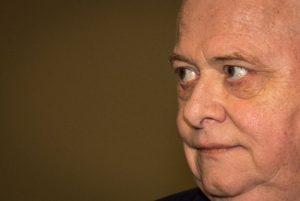 Reacții la demisia lui Viorel Hrebenciuc. Vor fi anticipate în colegiul deputatului?