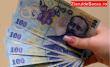 bancnote falsificate