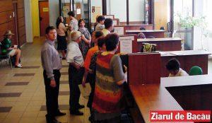 Băcăuanii se pot trata în clinici din străinătate pe banii statului. Anul acesta, CJAS a decontat servicii medicale de 12 milioane de lei