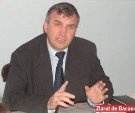 Senatul a validat membrii CNI – printre ei, Viorel Miron, primarul din Comănești