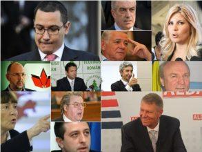 candidati-alegeri-prezidentiale-2014