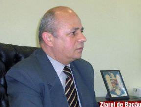 Pedepse cu închisoarea, în dosarul conducerii CET Bacău