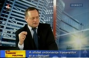 1TV Bacău se închide definitiv la 31 decembrie. Echipa vrea să înființeze Tele 1 Bacău