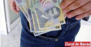 Cerea 2500 de euro pentru obținerea unui permis de conducere! DNA a intrat pe fir!