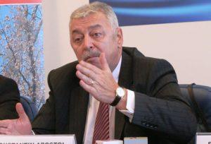 """INTERVIU – Constantin Apostol, președinte CA al CRAB: """"Acum ne dăm seama că sunt greșeli de proiectare și greșeli de execuție"""""""